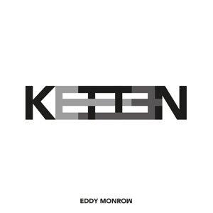 Eddy Monrow 歌手頭像