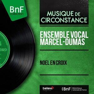 Ensemble vocal Marcel-Dumas 歌手頭像