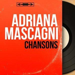 Adriana Mascagni 歌手頭像
