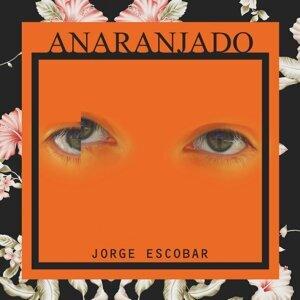 Jorge Escobar アーティスト写真