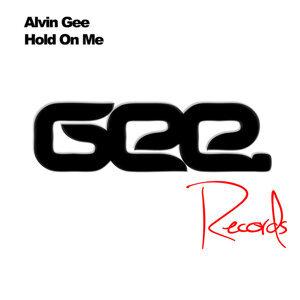 Alvin Gee 歌手頭像