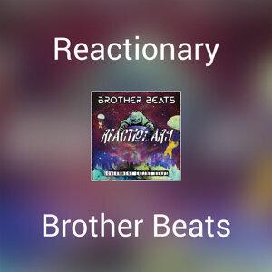 Brother Beats 歌手頭像