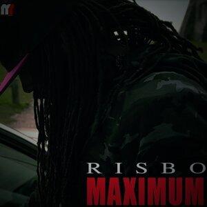 Risbo 歌手頭像