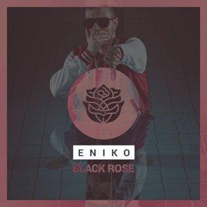 Eniko 歌手頭像