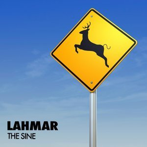 Lahmar