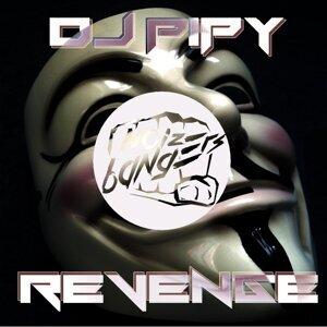DJ Pipy 歌手頭像
