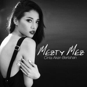 Mezty Mez 歌手頭像