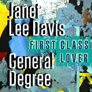 Janet Lee Davis, General Degree 歌手頭像