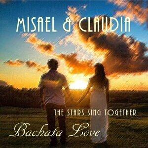Misael, Claudia 歌手頭像