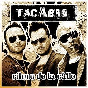 Tacabro 歌手頭像