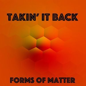 Forms of Matter 歌手頭像
