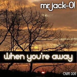 Mr. Jack O 歌手頭像