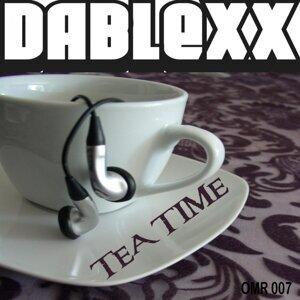 Dablexx 歌手頭像
