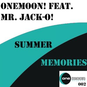 One Moon feat. Mr Jack O 歌手頭像