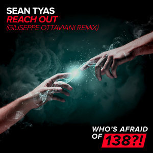 Sean Tyas 歌手頭像