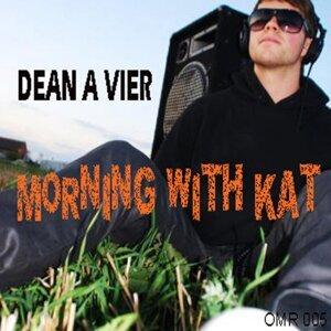 Dean A Vier 歌手頭像