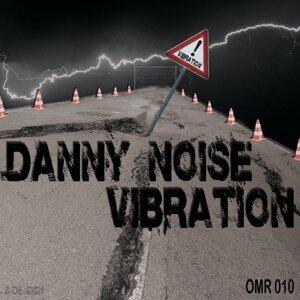 Danny Noise 歌手頭像