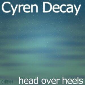 Cyren Decay 歌手頭像