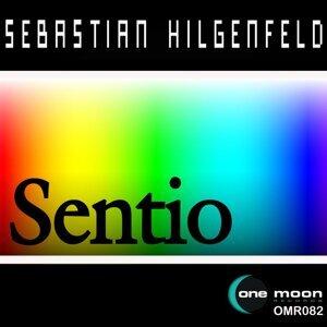 Sebastian Hilgenfeld 歌手頭像