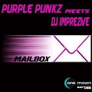 Purple Punkz & DJ Imprezive 歌手頭像