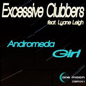 Excessive Clubbers feat. Lyane Leigh 歌手頭像
