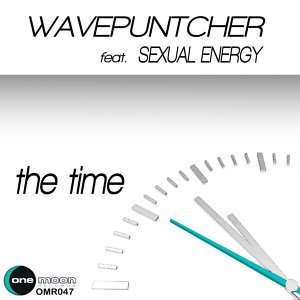 Wavepuntcher feat. Sexual Energy 歌手頭像