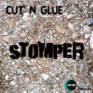 Cut' n Glue 歌手頭像