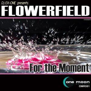 DJ Ex-One Presents Flowerfield 歌手頭像