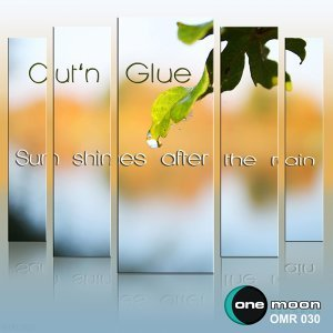 Cut 'n Glue 歌手頭像