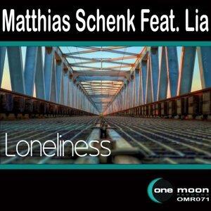 Matthias Schenk feat. Lia 歌手頭像