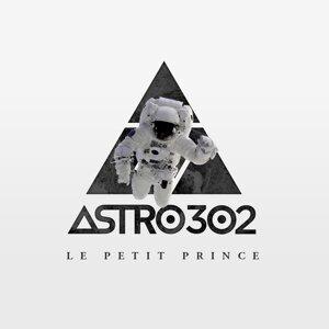 Astro302 歌手頭像