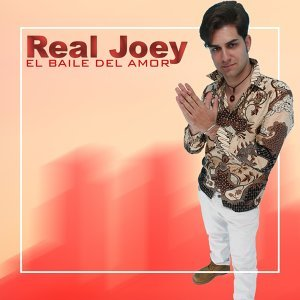 Real Joey 歌手頭像