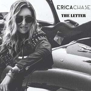 Erica Chase 歌手頭像