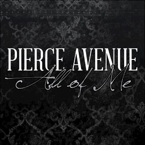 Pierce Avenue 歌手頭像