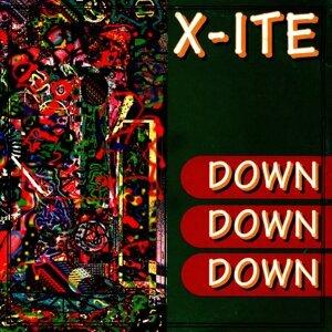 X-Ite