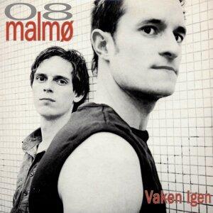 08 Malmø 歌手頭像