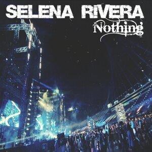 Selena Rivera 歌手頭像