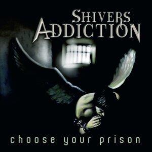 Shivers Addiction 歌手頭像