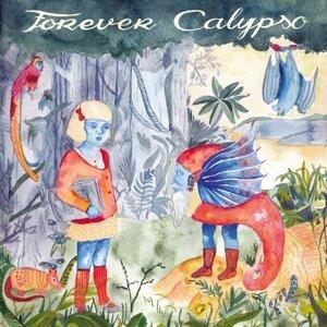 Forever Calypso 歌手頭像