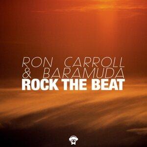 Ron Carroll & Baramuda 歌手頭像