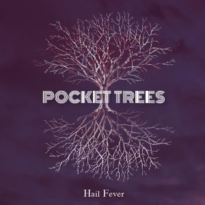 Pocket Trees 歌手頭像
