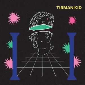 Tirman Kid