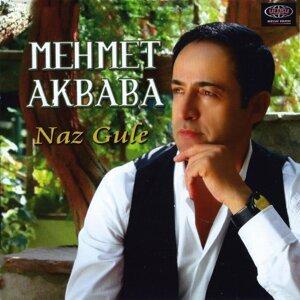 Mehmet Akbaba 歌手頭像