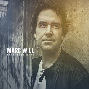 Marc Will 歌手頭像