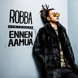 Robba 歌手頭像