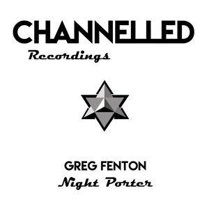 Greg Fenton 歌手頭像