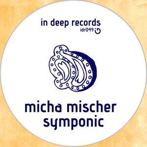Micha Mischer 歌手頭像