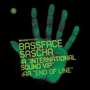 Bassface Sascha 歌手頭像