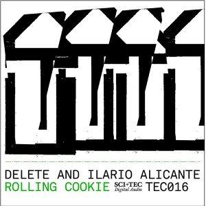Delete & Ilario Alicante 歌手頭像