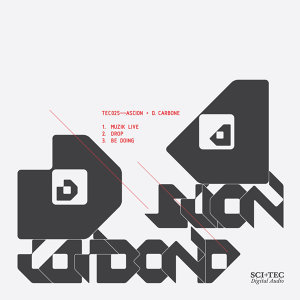 Ascion & D. Carbone 歌手頭像
